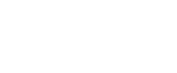 logo kinderfysiobakel